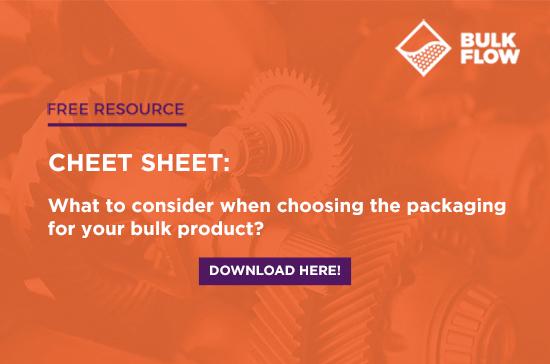 cheet sheet