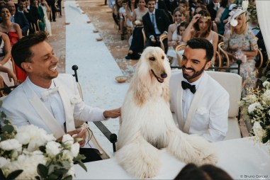 Featured-10-wedding-trends-to-watch-for-in-2019