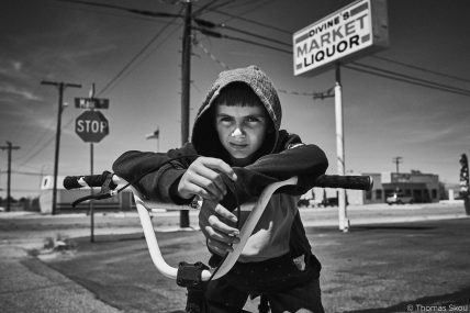 capture-one-RAW-photo-editor-on-the-road-blogpost-thomas-skou-20