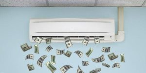 How to Save Money (and Energy) With a MiniSplit System