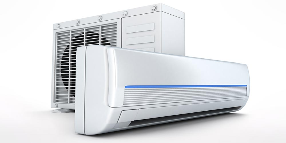 Home Air Conditioning Guide