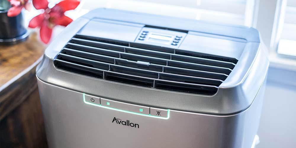 Home Depot Lg Air Conditioner 10 000 Btu