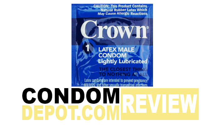 Condom Materials: A Complete Guide – Condom Depot Learning Center