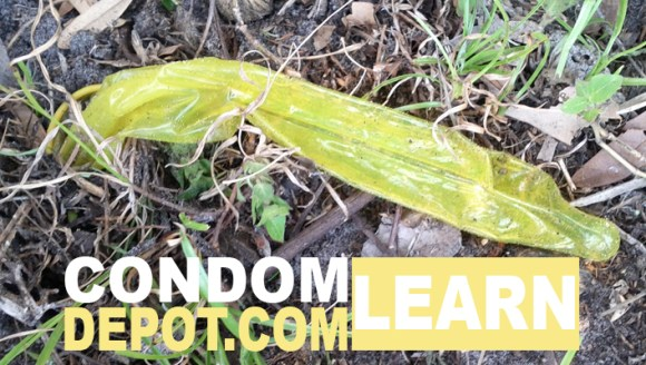 condomdepot-Learn-HI-biodegradable