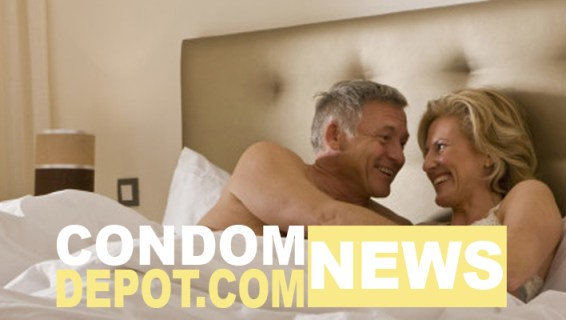 CondomDepot-News-HI-stdincreaseinelderly