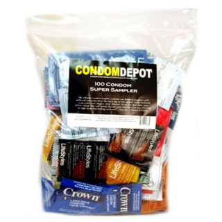 CondomDepot-Review-FI-100pksampler
