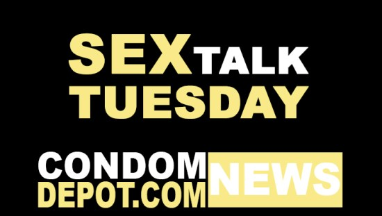 condomdepot-News-HI-SexTalkTuesday