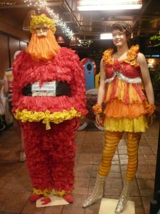 cabbages-condoms-restaurant-bangkok-thailand11