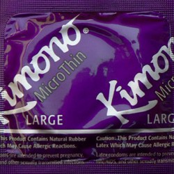 CondomDepot-Review-FI-kimono-microthin-large
