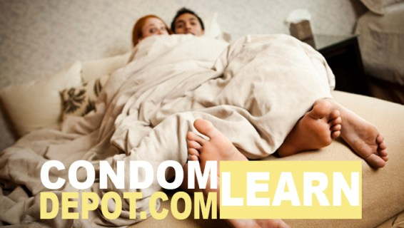 CondomDepot-Learn-HI-getting-busy-when-the-kids-are-home