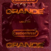 CondomDepot-Review-FI-cautionwear-grande