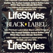 CondomDepot-Review-FI-lifestylers-black-label