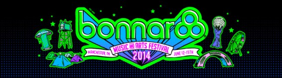 if-festivals-where-condoms-bonnaroo