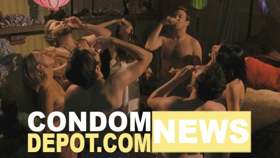 CondomDepot-Fun-HI-orgies