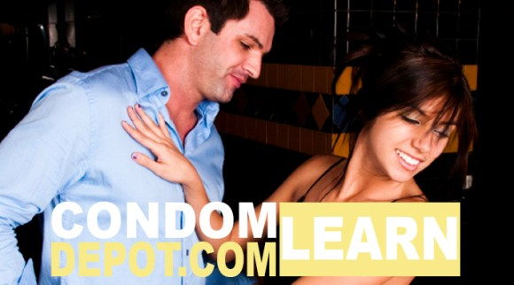 CondomDepot-Learn-HI-negging