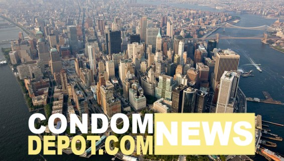 CondomDepot-News-HI-new-york-the-syphilis-state