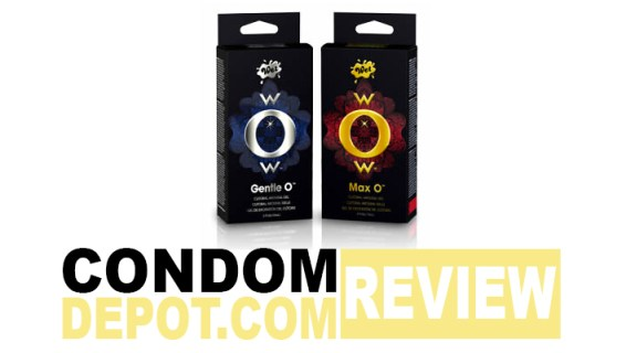 CondomDepot-Review-HI-wet-wow