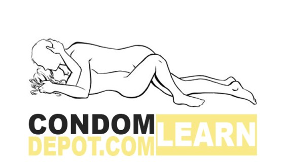 CondomDepot-Learn-HI-coital-alignment-technique