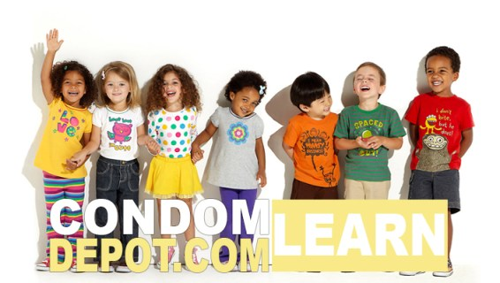 CondomDepot-Learn-HI-reasons-to-wait-to-have-kids