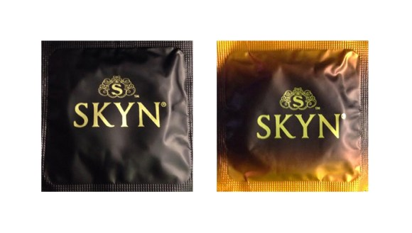 condomdepot-News-FI-lifestyles-skyn-wrapper-change