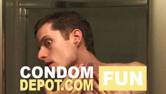 CondomDepot-Fun-HI-20-telltale-injuries-from-sexual-activities