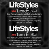 CondomDepot-Review-FI-lifestyles-tuxedo-black