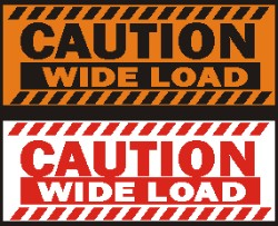 caution_wide_load_signs_decals_stickers_dot