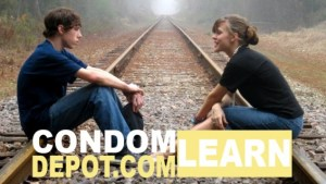 CondomDepot-Learn-HI-disclosing-stds-566x320