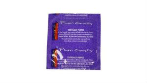 Condom Review: Impulse Plum Crazy