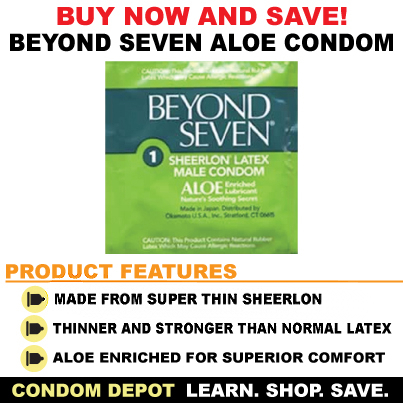 BEYOND-SEVEN-ALOE-FB