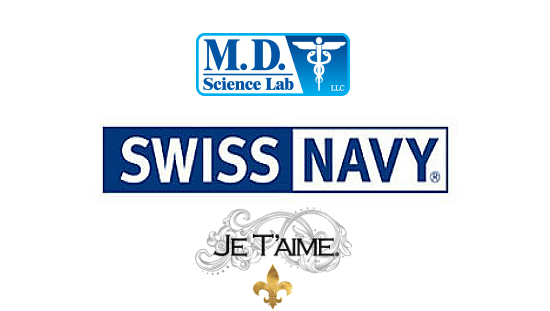 MD science lab brands