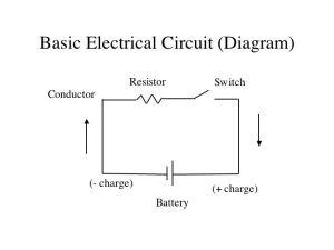LearnDigilentinc | Introduction to Circuits