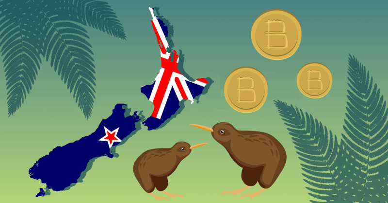 how-to-buy-bitcoin-in-new-zealand