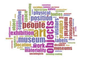 Wordcloud for Griswold et al. 2013