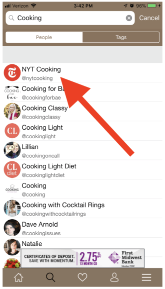 iphone-app-download-instagram-video