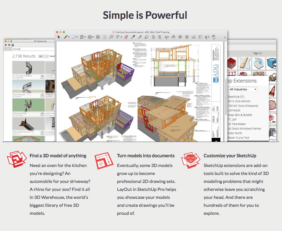 13 best free landscape design software