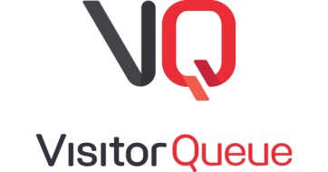visitorqueue logo