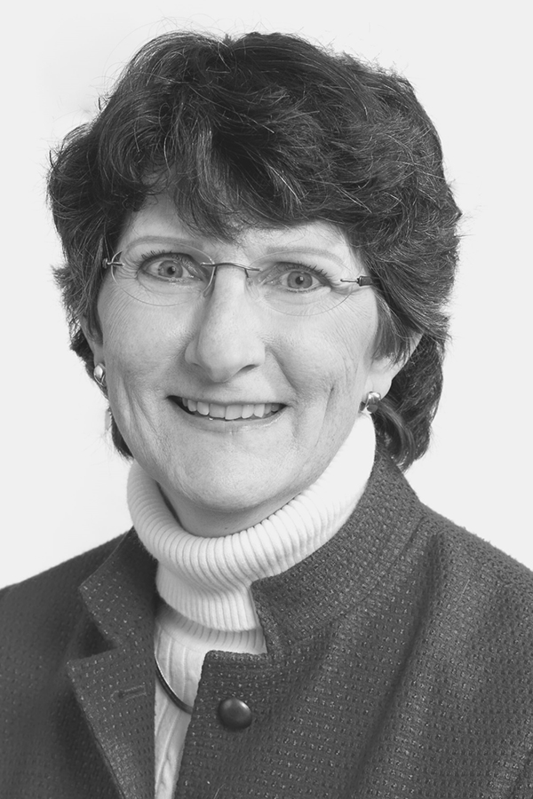 Elizabeth L. Maloney, MD