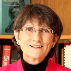 Profile photo of Elizabeth L. Maloney, MD