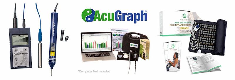 free acupuncture CEU credit