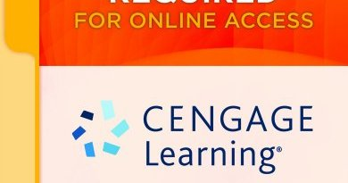 CourseMate, 1 term (6 months) Printed Access Card for Berres ford/Rockett's Applied Calculus, 6th