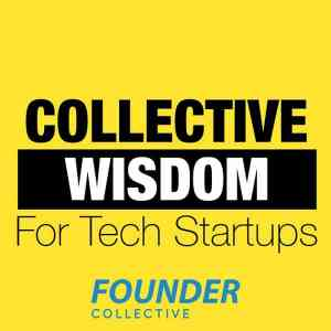Collective Wisdom for Tech Startups