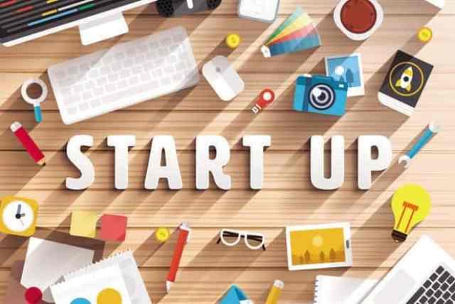 Image result for startup