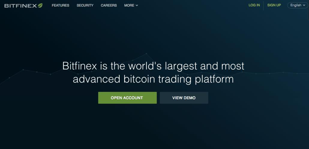 buy monero coinbase