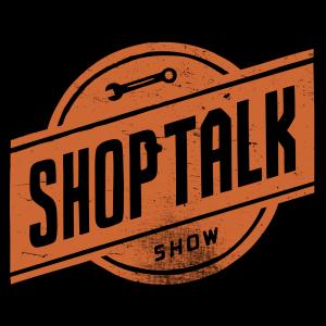 ShopTalkShow