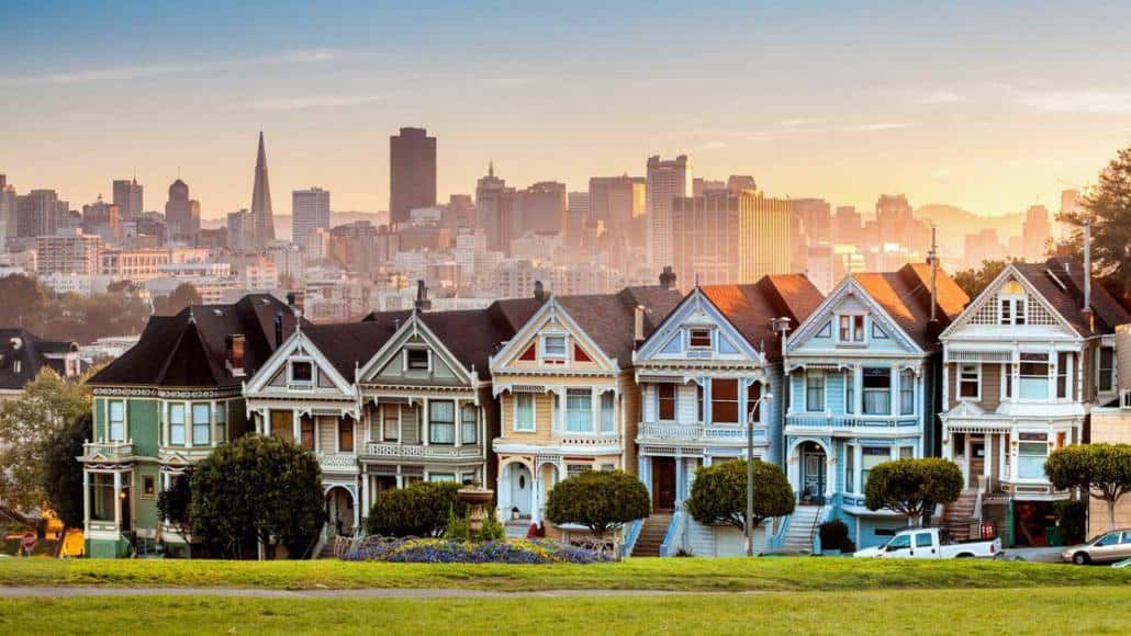 Best Downtown SF Coding Courses