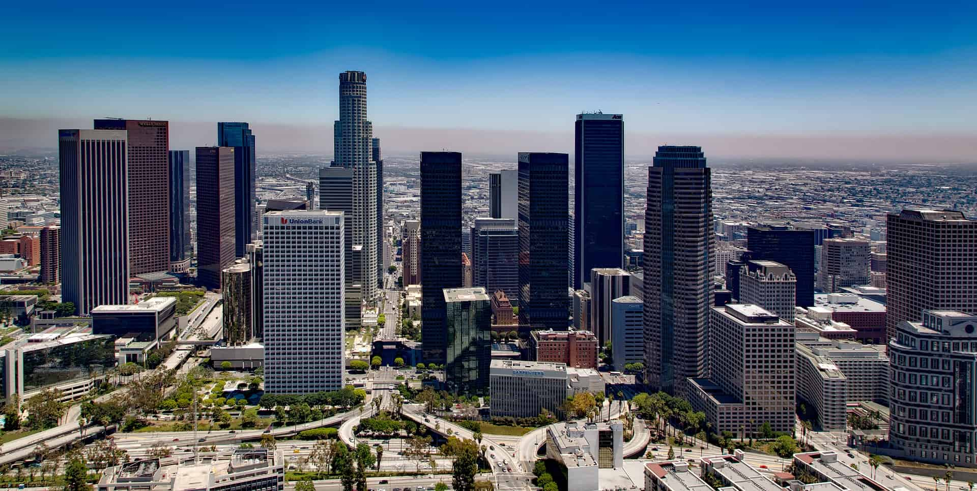 Best Coding Courses in Los Angeles