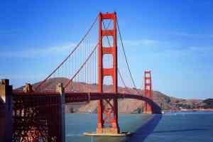 Los mejores 7 cursos de programación en San Francisco en 2019