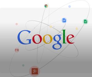 Use google when coding