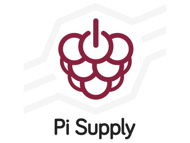 Pi Supply Kickstarter Image